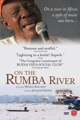 Vuprod_Bakolo_Onthe_rumba_river